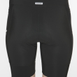 Black Revolution Short