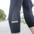 Cadence Cycling Capri