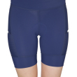 Navy Revolution Short