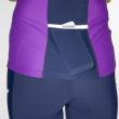 Nectar/Purple Fulton Jersey